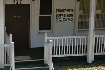 Dorsey's Funeral Home