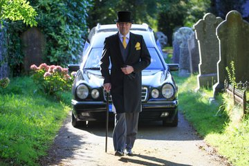 Cornwall Funeral Services