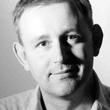 Darren Kenyon