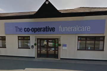 Farnworth Funeralcare