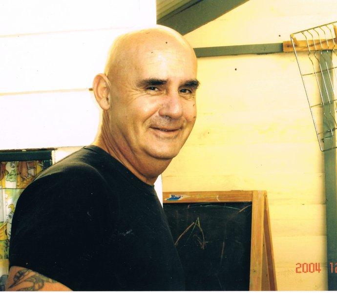 Emmanuel Cristina