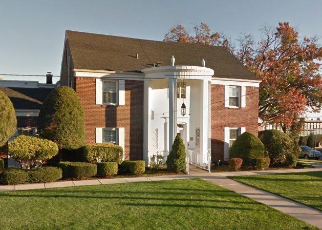 Kohler Funeral Home
