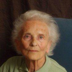 Eileen Mullineaux