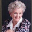 Patricia Maud Page