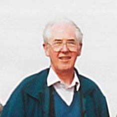 Malcolm Spencer