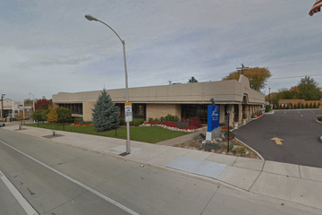 Krause Funeral Homes & Cremation Services, Milwaukee Capitol Drive