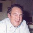Robert Hardman