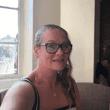 Kerrie Wardlaw