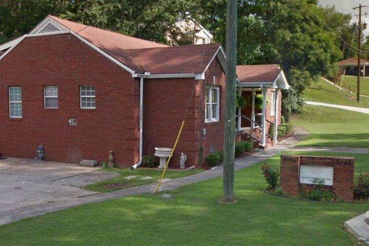 Levett & Sons Funeral Home