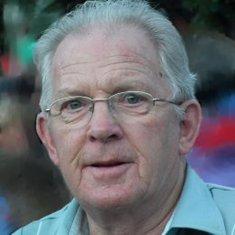 Kenneth Parker
