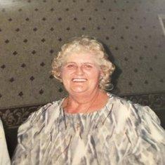 Pamela Jean Waumsley