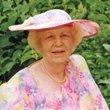 Betty Irene Thomas