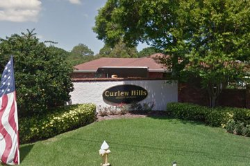 Curlew Hills Crematory & Funeral Home