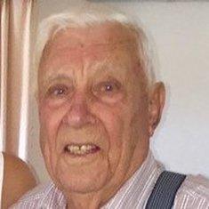 Aldo Broz