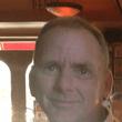 Ian Stanley Fowler
