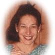 Elaine Lamond