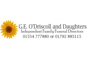 G. E. O'Driscoll and Daughters