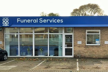 Grimsby Co-operative Funeral Service