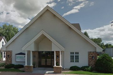 Johnson-Peterson Funeral Homes & Cremation
