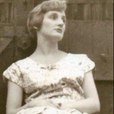 Jill Ellen Penaluna
