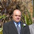David Paul Taylor
