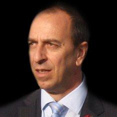 Tony Dilorenzo