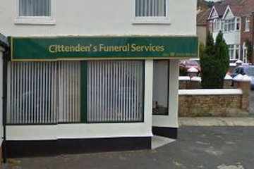 Chittenden Funeralcare, Folkestone