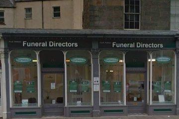 Leith Funeral Directors