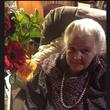 Maureen Eugene Mary Cowburn