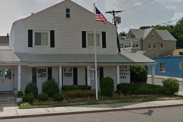 Bizub-Quinlan Funeral Home, Clifton Lexington