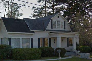 Vincent R Drummer Funeral Home