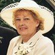 Margaret Ann Byrne