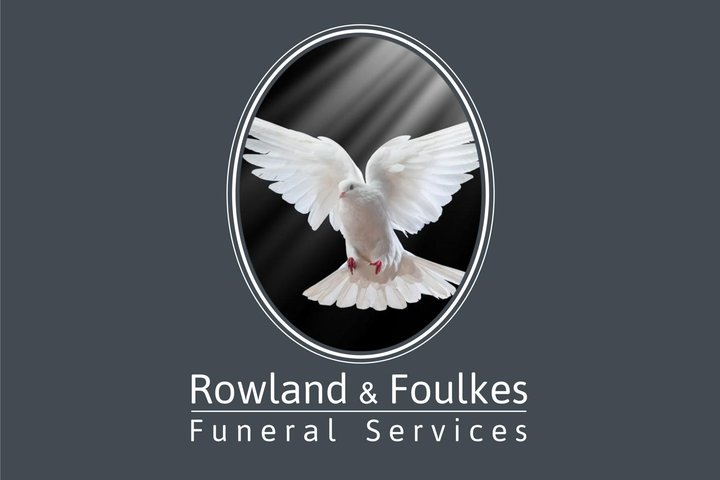 Rowland & Foulkes Funeral Service