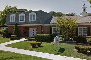 Leonard Memorial Home