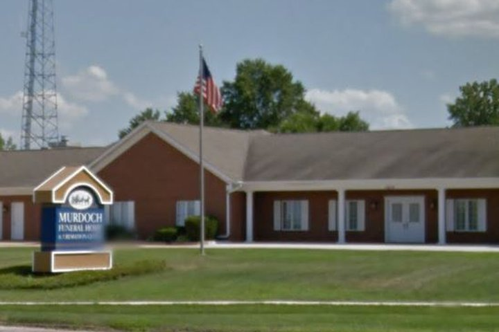 Murdoch Funeral Homes & Cremation Services