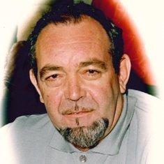 Giuseppie Ugo Zaramella