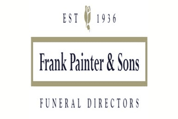 Frank Painter & Sons