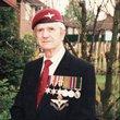 John Edward Smith