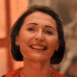 Sarah Muduroglu