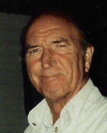 George Crone