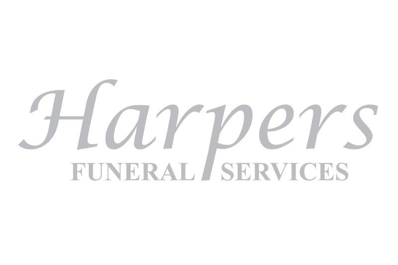 Harpers Funeral Services, West Midlands, funeral director in West Midlands