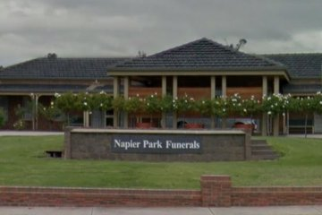 Napier Park Funerals