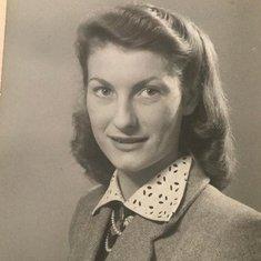 Betty Carroll