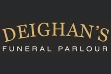 Deighan's Funeral Parlour