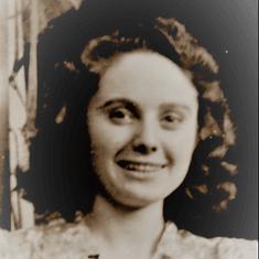 Mary Giacinta Pizzini