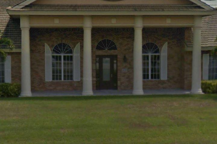 David K Johnson Funeral Home & Crematorium