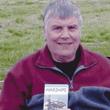 Brian Charles TEDDER