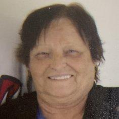 Gisela Williams