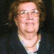 Kathleen Muriel Richardson