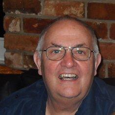 Godfrey Blurton